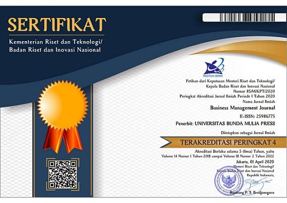 http://sinta.ristekbrin.go.id/journals/detail?id=6515